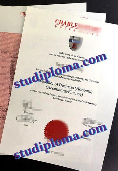 buy CSU fake diploma