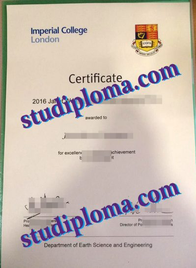 buy ICL fake diploma