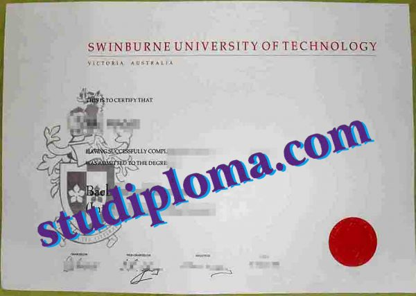 fake SUT degree certificate