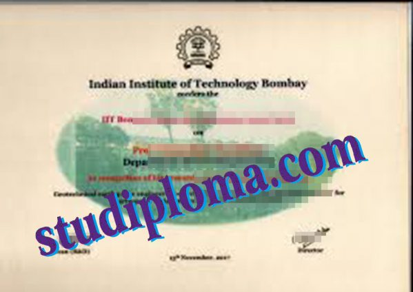 Indian Institutes of Technology fake degree